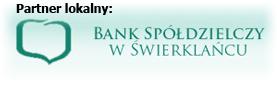 Bank Spódzielczy Świerklaniec