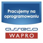 Asseco WAPRO - Rozwiązania dla MSP